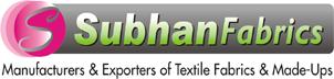 Subhan Fabrics