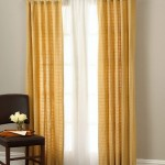 curtain 6